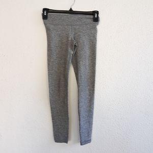 😁ivivva lululemon leggings